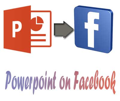 powerpoint-facebook