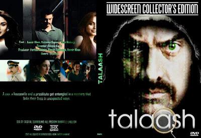 talaash_reviews