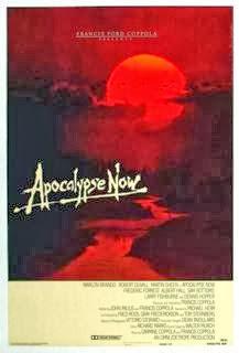 apocalipsis ahora 1979 latino dvdrip Apocalipsis Ahora (1979) Latino DVDRip