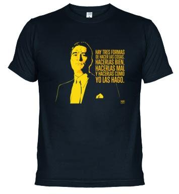 http://www.latostadora.com/web/compo/447830?a_aid=2013t019
