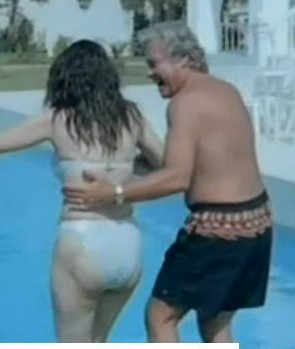 منتديات السكس المصري http://koromboegypt.blogspot.com/2011/06/blog-post_2389.html