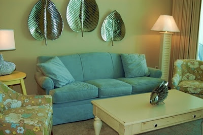 Enhance The Marine Look in The Interior Design , Home Interior Design Ideas , http://homeinteriordesignideas1.blogspot.com/