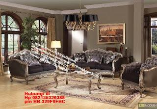 Toko mebel jati klasik jepara,sofa cat duco jepara furniture mebel duco jepara jual sofa set ruang tamu ukir sofa tamu klasik sofa tamu jati sofa tamu classic cat duco mebel jati duco jepara SFTM-44067