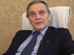 riforma vitalizi: Pirovano (Lega Nord) si dimette da deputato per garantirsi il vitalizio?