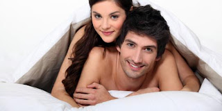 Cara memuaskan wanita di atas ranjang