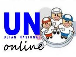 Soal Latihan UN Online