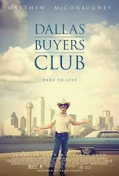 Baixar Filme Clube de Compras Dallas (Dual Audio)