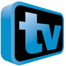 ASSISTA NOSSA TV