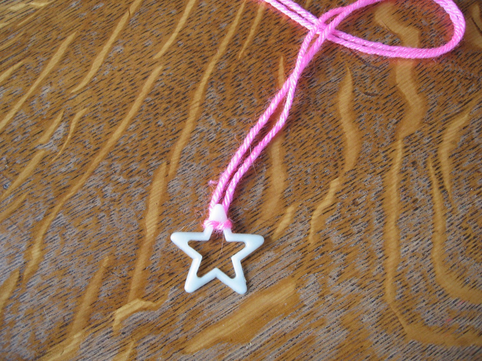 Almost Unschoolers Peter Pan Extension Craft Second Star To The