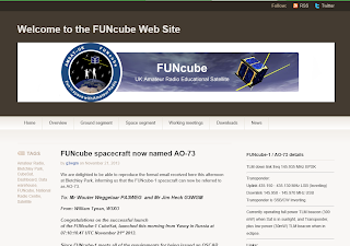 http://funcube.org.uk/2013/11/21/funcube-spacecraft-now-named-ao-73/