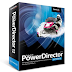 CyberLink PowerDirector Ultra 13 Free Download