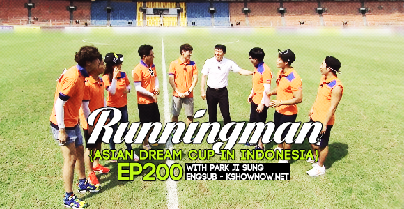 running man ep 109 eng sub 720p video