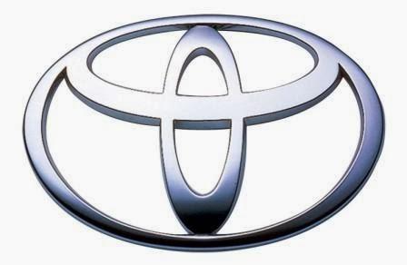 Daftar macam-macam mobil toyota bekas harga dibawah 100 juta