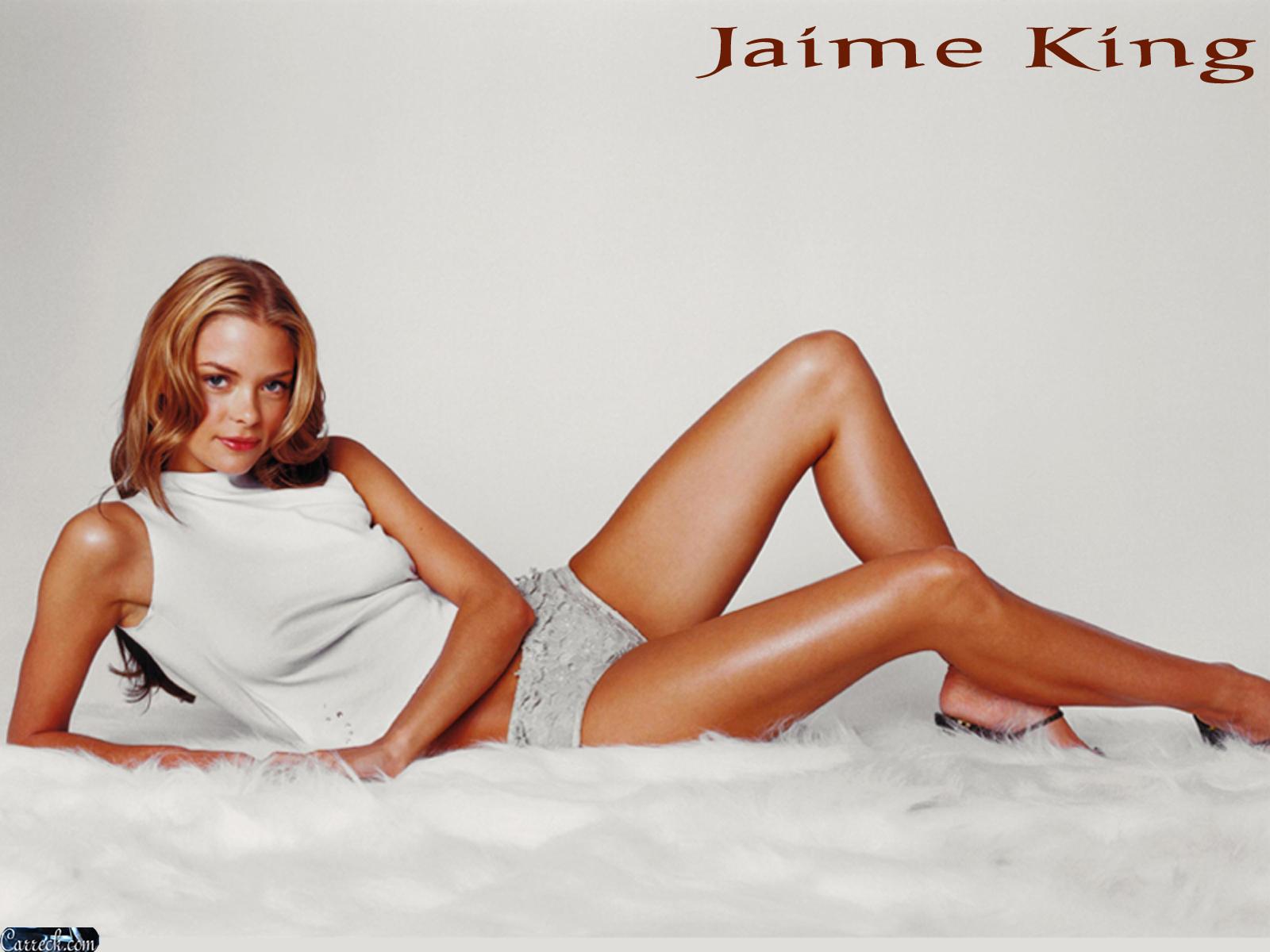 Jamie King Sex 118