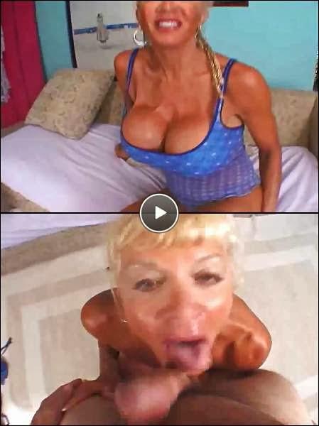 Muscle women anal
