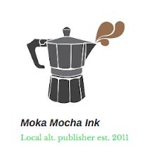 Klik untuk ke Moka Mocha Ink!