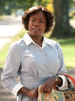 character analysis of aibileen clark from Character study: aibileen aibileen clark is an african american maid living in the 1960s in jackson,  and have experience in character design,.
