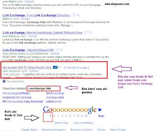 cara optimasikan seo blogspot,teknik seo untuk blog,seo blog,belajar teknik seo,teknik seo blogspot,seo untuk blogger,tips seo blogger,tutorial seo blog,seo untuk blogspot