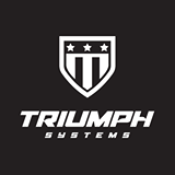 Triumph Systems
