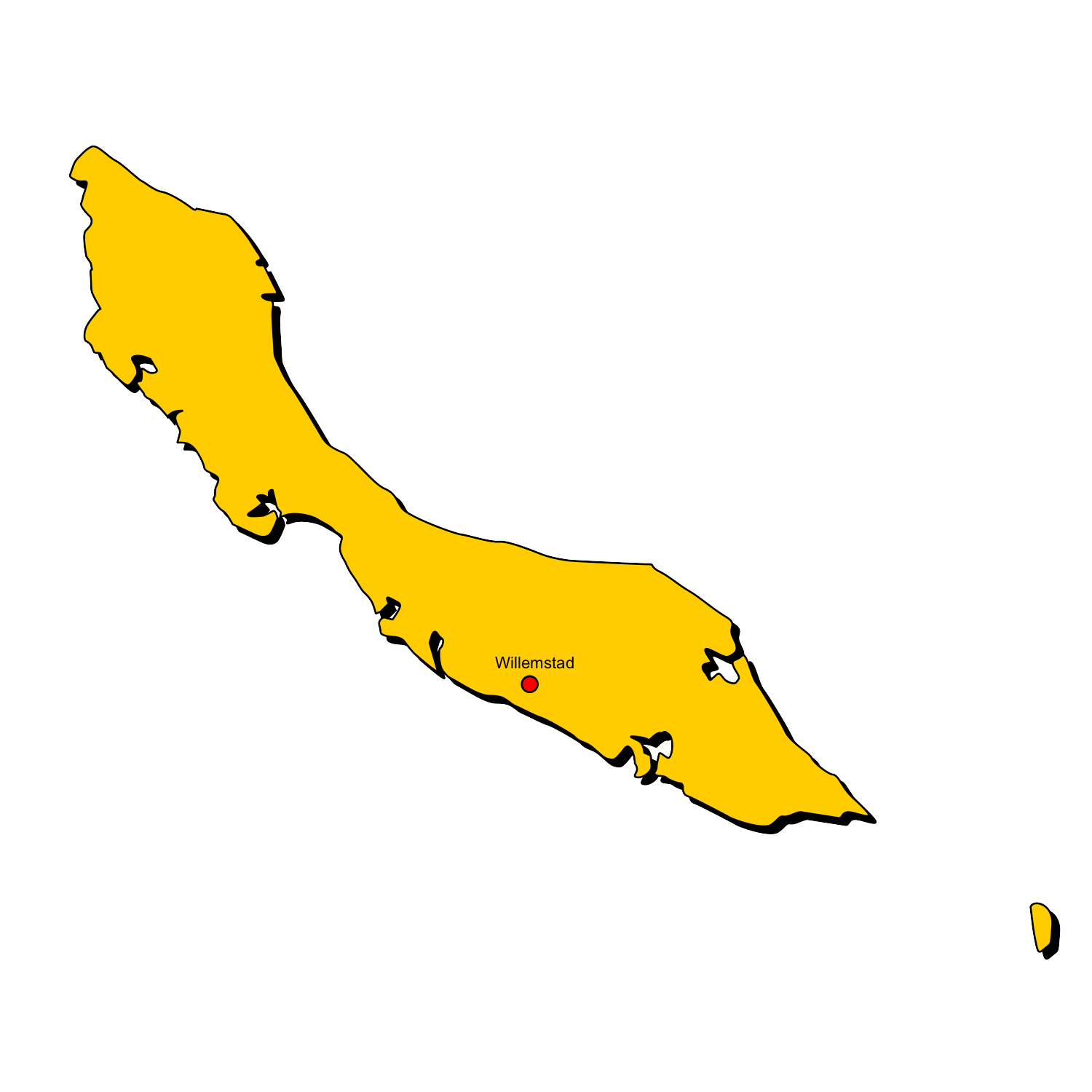 map of anguilla with  on 9102antiguaetbarbuda moreover Things To Do In Stellenbosch additionally  in addition Carte Ile Rodrigues as well Himachal Pradesh.