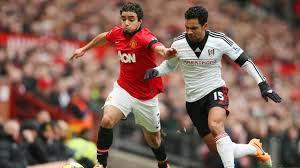 La vidéo des buts du match Manchester United 2 - 2 Fulham ## Tous les Buts
