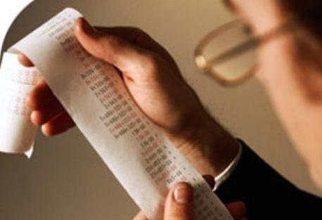 До должников будут доносить информацию о задолженности всеми возможными спо ...