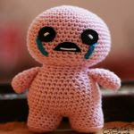 https://translate.google.es/translate?hl=es&sl=ro&u=http://atelierhandmade.com/free-pattern-amigurumi/&prev=search