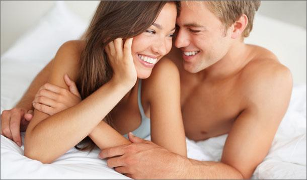 How To Make Your Sex Better 80