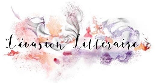 L'évasion littéraire