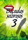 BOCADOS SABROSOS III