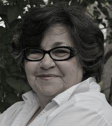 Carole Robb Bisson
