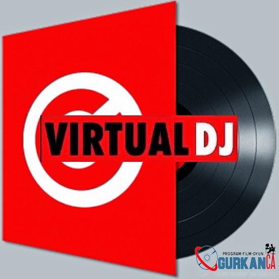 virtual-dj-pro-8-full-indir
