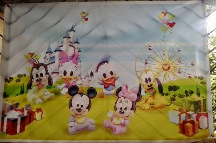 mickey and minnie mouse theme birthday party athena miel u0026 39 s balloons  bubbles and party needs