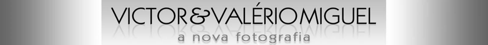 Victor e Val[erio Miguel