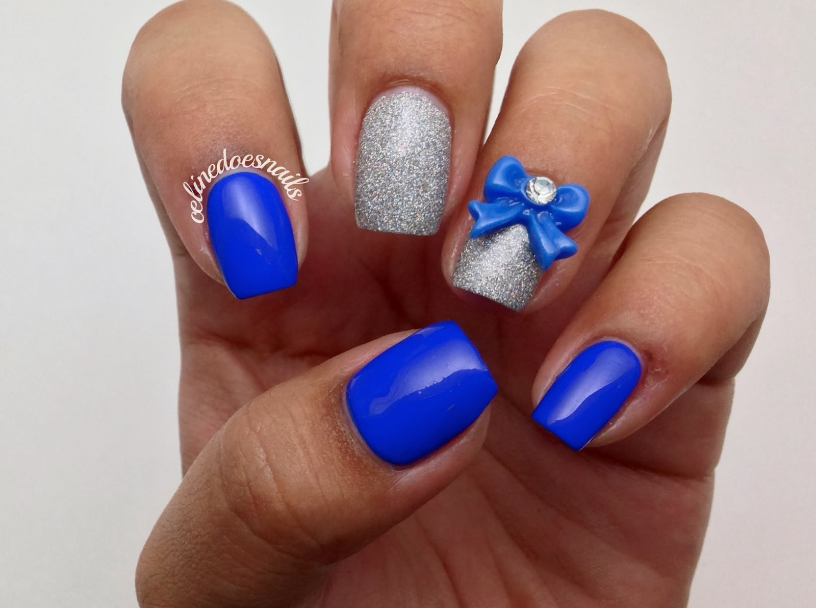 how to get discount code for epic nails