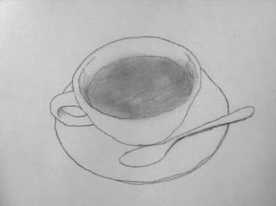 Jens Lekman coffee