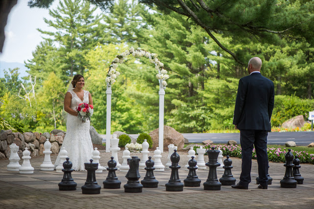 Boro Photography: Creative Visions, Sneak Peek, Heather and Kevin, Mountain Wedding, Stonehurst Manor, New England Wedding and Event Photography