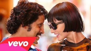 I – Tamil Movie Songs Online- I Movie SOng Lyrics | A.R. Rahman | Vikram | Shankar