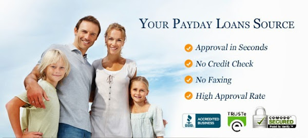 Payday loans in omaha ne image 7