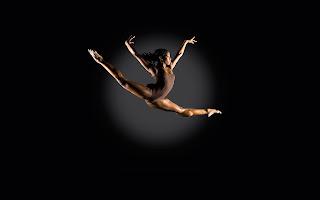 ballet high resolution wallpaper