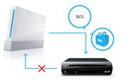 Mais detalhes sobre a retrocompatibilidade do Wii U com o Wii Wii_wii_u