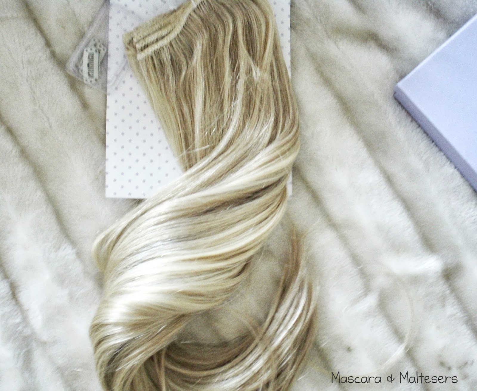 Headkandy Hair Extensions Review 79