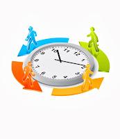 full-time blogger bisnis online, blogger bisnis online