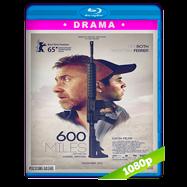 600 millas (2015) BRRip 1080p Audio Ingles 5.1 Subtitulada