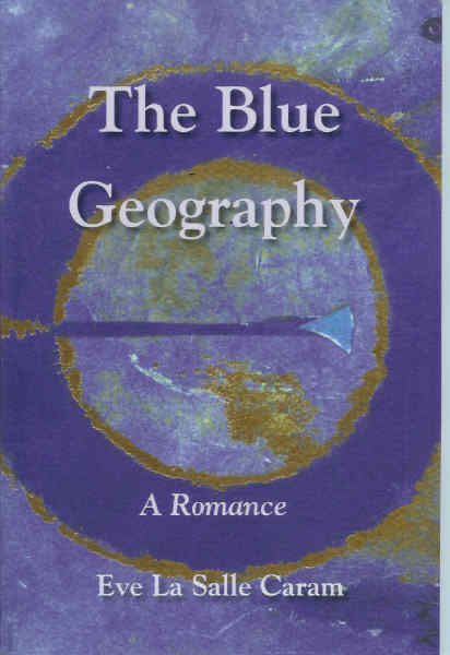 The Blue Geography