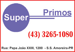 Super Primos