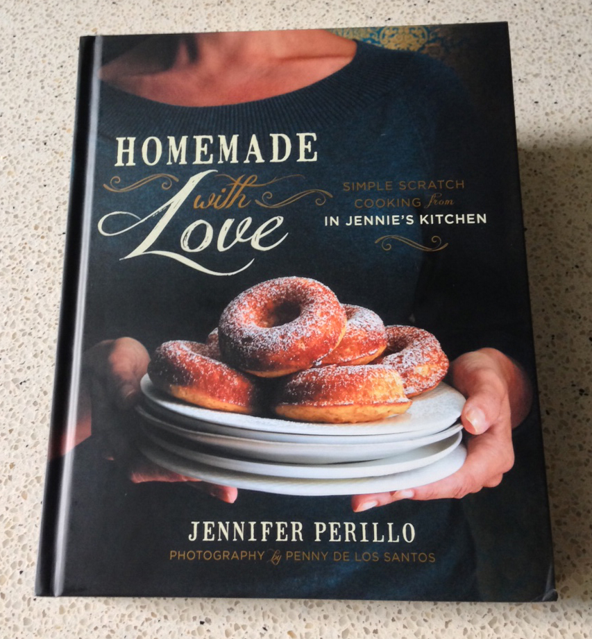 Food wishes video recipes homemade mayo with love jennifer and i have very similar tastes and if you like my videos im fairly sure youll love this book i really enjoy when a cookbook author shares forumfinder Image collections