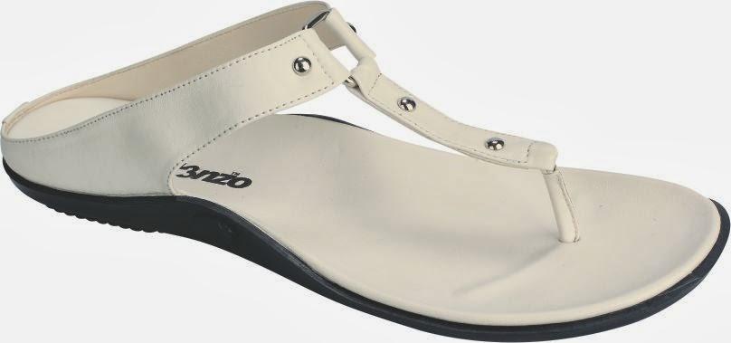 sandal wanita, http://sepatumurahstore.blogspot.com