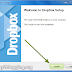 Host Your Blog Scripts and Files on DropBox for Free