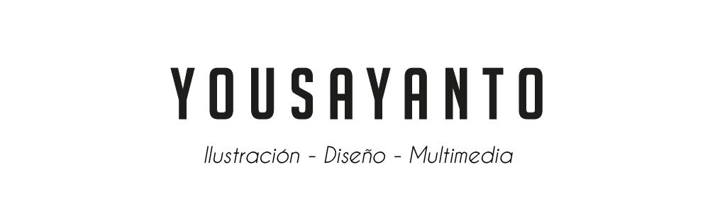 yousayanto